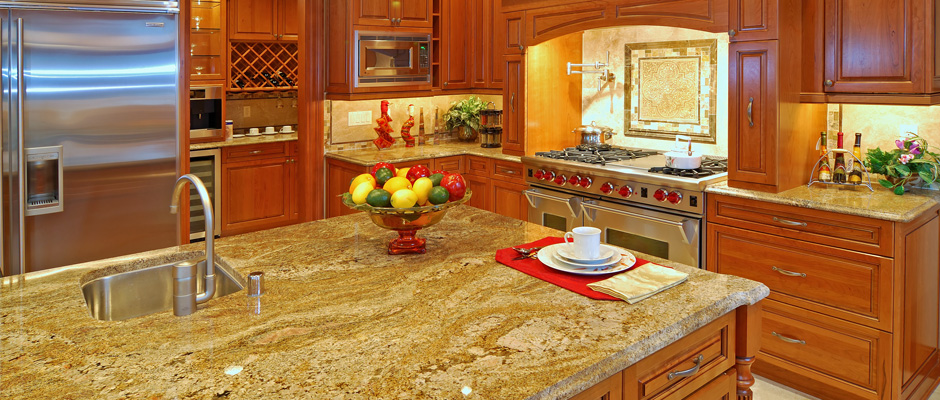 ILKEM GRANITE FREDERICK Maryland Location